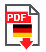 PDF download DE