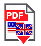 PDF download EN