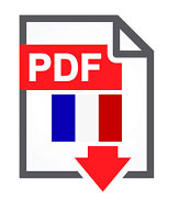 PDF download FR