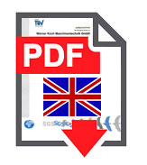 PDF download cert EN