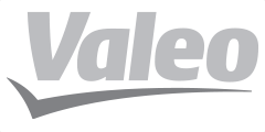 01a-Referenzen-Valeo.png