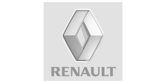 01b-Referenzen-Renault.png