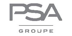 01d-Referenzen-PSA.png