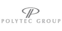 01e-Referenzen-polytec.png