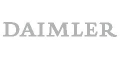 01i-Referenzen-Daimler.png