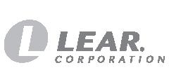 01l-Referenzen-Lear.png