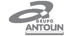 01n-Referenzen-Grupo-antolin.png
