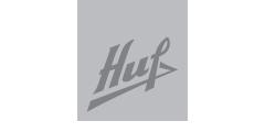 01nu-Referenzen-Huf.png