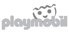 04a-Referenzen-playmobil.png