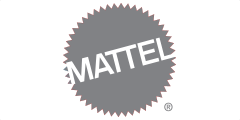 04b-Referenzen-mattel.png