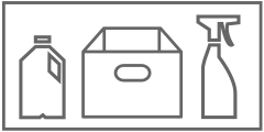 05_-Referenzen-Verpackung2.png