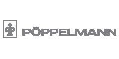 05b-Referenzen-Poeppelmann.png