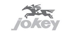 05c-Referenzen-Jokey.png