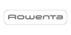 07b-Referenzen-Rowenta.png