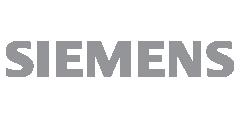 09a-Referenzen-Siemens.png