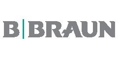 06b-Referenzen-bbraun.png
