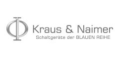09e-Referenzen-Kraus-Naimer.png
