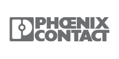 09f-Referenzen-Phoenix-Contact.png